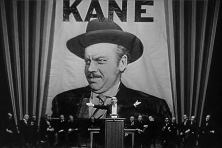 Citizen Kane_post